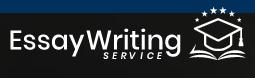 EssayWritingService