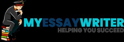 MyEssayWriter